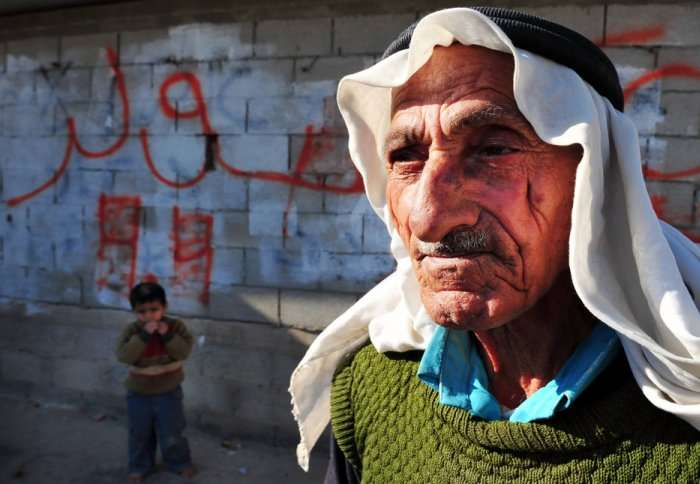 Mental illness, suicide and violence creating a 'lost generation' in Middle East