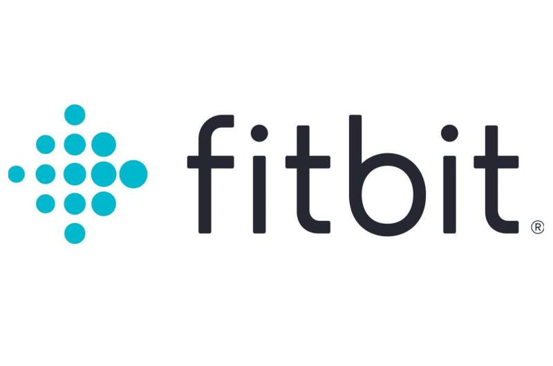 Fitbit, Dexcom will provide self-management tool for glucose level monitoring
