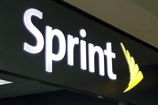 After net neutrality: Brace for internet 'fast lanes'