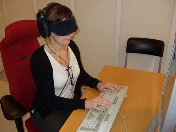 Exploring the potential of human echolocation