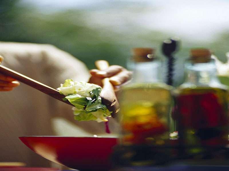 AAIC: mediterranean diet may help preserve cognitive function