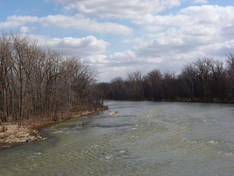 Adaptive management of soil conservation is essential to improving water quality, research shows
