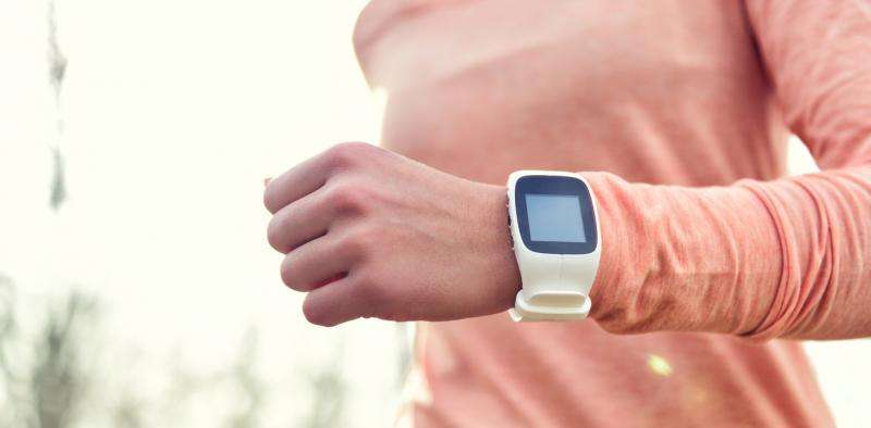 Alphabet's new plan to track 10,000 people could take wearables to the next level