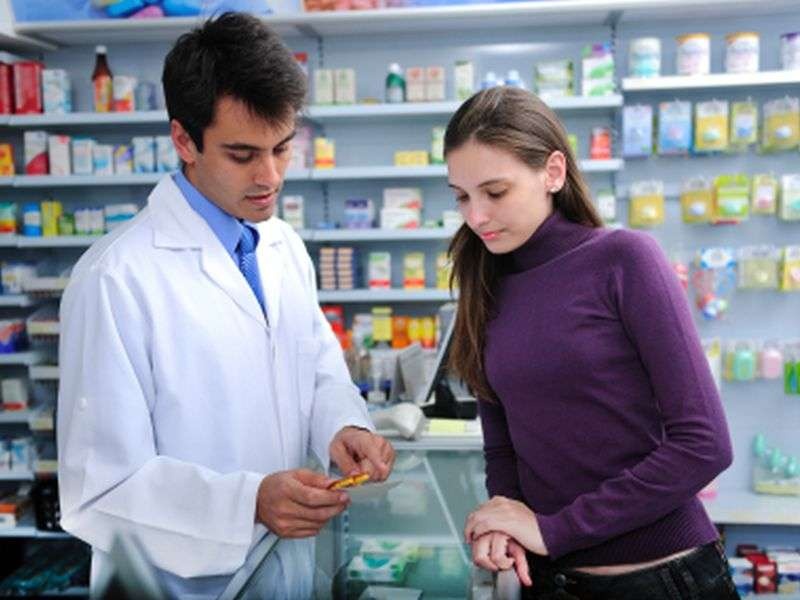 AMA module offers help for adding pharmacist to practice