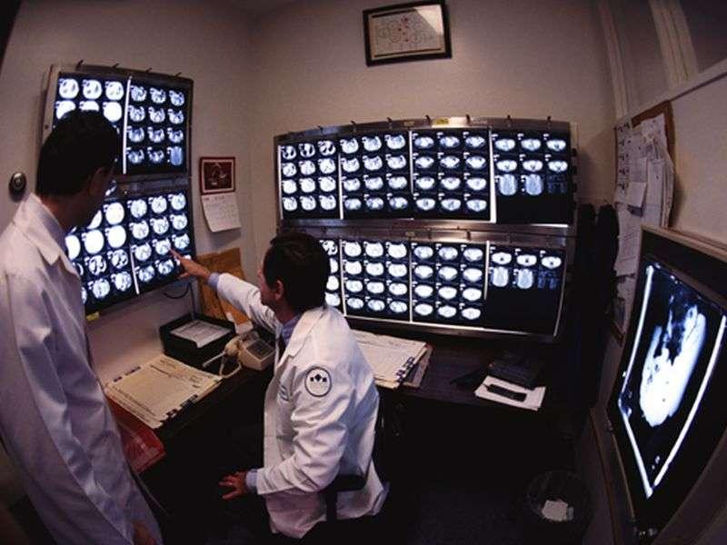 <sup>68</sup>Ga-somatostatin analog PET-CT linked to reduced costs
