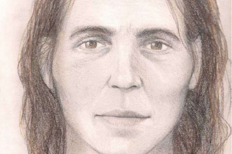 Ancient DNA evidence shows hunter-gatherers and farmers were intimately linked