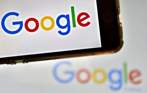 A push by France and Germany is part of a wider EU onslaught on Google and other US tech behemoths as Europe seeks ways of more