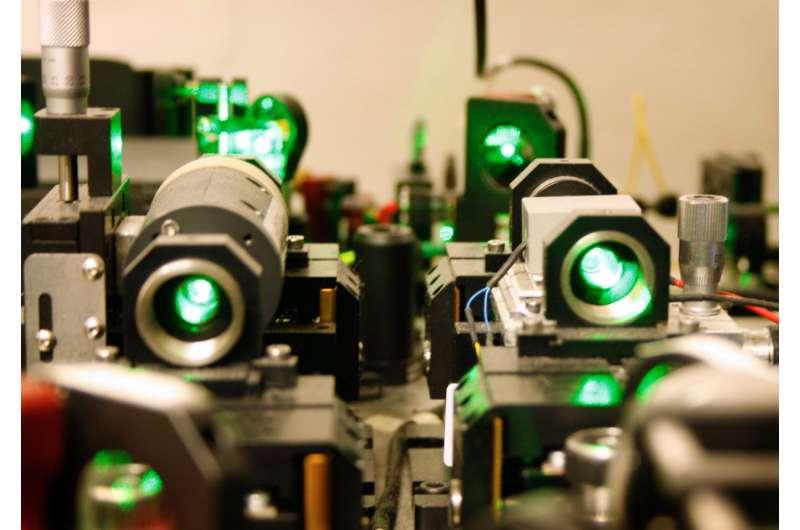 A single photon reveals quantum entanglement of 16 million atoms