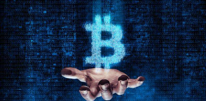 Bitcoin's central appeal could also be its biggest weakness