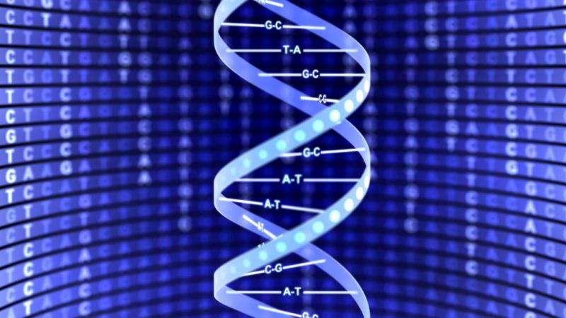 Blood test uncovers hidden diseases