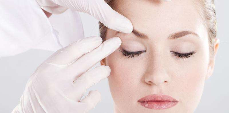 Body dysmorphic disorder and cosmetic surgery—are surgeons too quick to nip and tuck?
