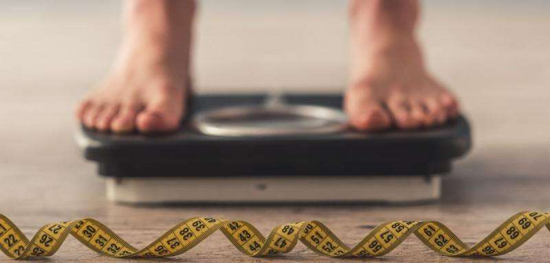 Body size and prostate cancer risk