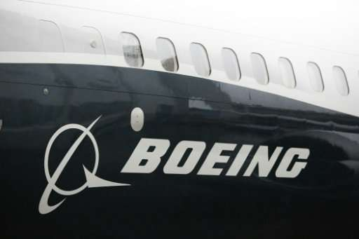 Boeing's recent tech-focused investments show it thinks autonomous and hybrid aircraft may not be too far in the future