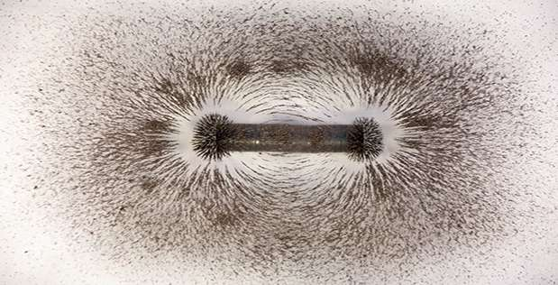 Boosting the ability to detect superweak magnetic fields