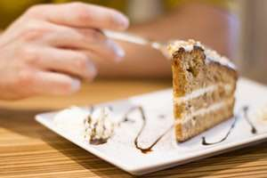 Brits consume more sugar than thought