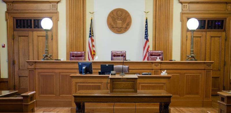 Can the algorithms properly inform criminal sentencing?