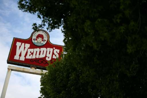 Carter Wilkerson now holds the record for for the most retweeted message on Twitter - a quest for free Wendy's chicken nuggets
