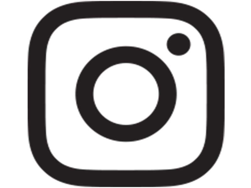 Certified plastic surgeons underrepresented on instagram