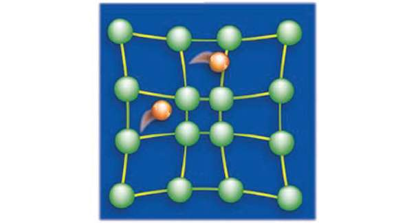 Cracking the mystery of perfect superconductor efficiency