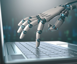 Critical, contextualised journalism needed in the face of AI-produced copy