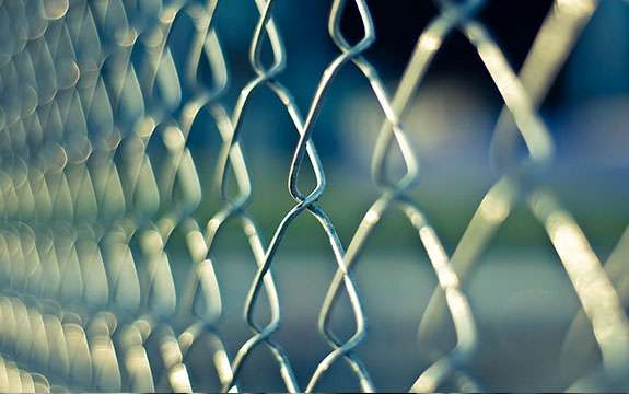 Cultural engagement lowers reoffending rate