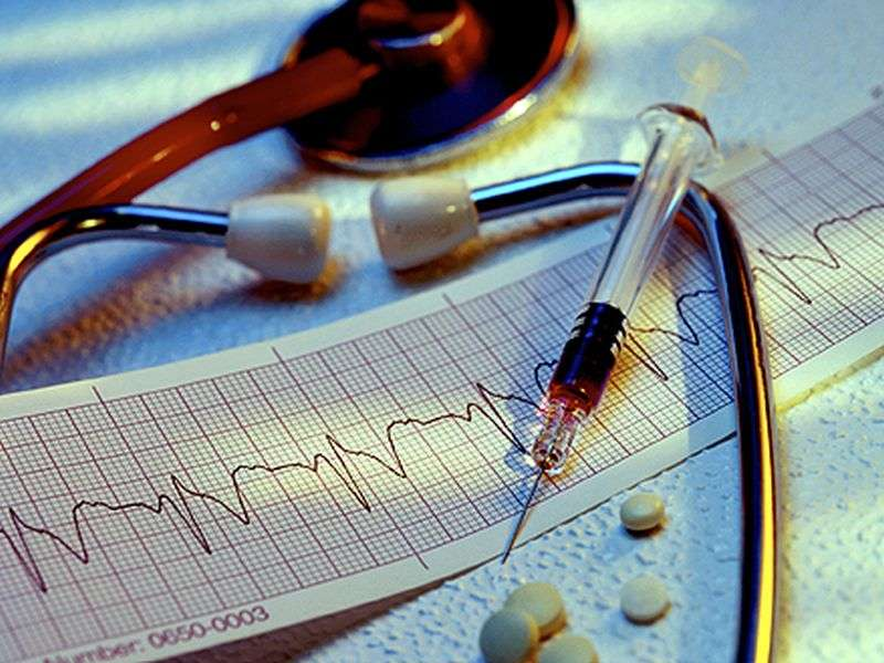 Diabetes requiring insulin tied to increased stroke risk in A-fib