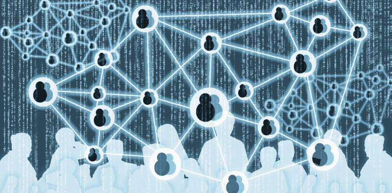 Digital technology may start a new scientific revolution in social research