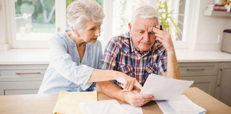 Downsizing cost trap awaits retirees – five reasons to be wary