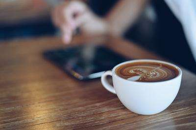 Drinking more coffee could reduce liver cancer risk, suggests study