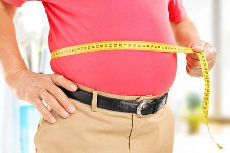 Drug 'melts away' fat inside arteries