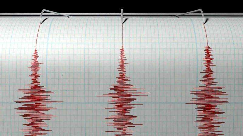 Earthquake physics on multiple scales