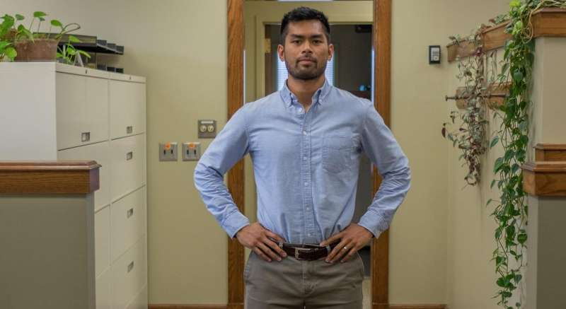 Eleven new studies suggest 'power poses' don't work