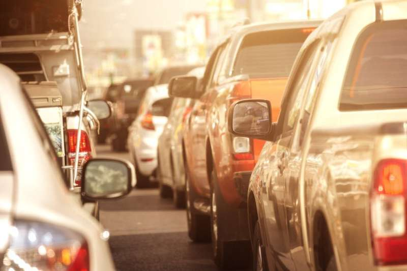 End of the road for traditional vehicles? Here are the facts