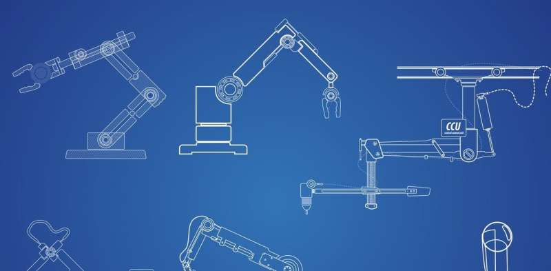 Engineers, philosophers and sociologists release ethical design guidelines for future technology