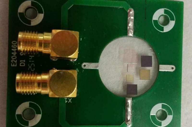 Enhancing the sensing capabilities of diamonds with quantum properties