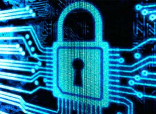 Establishing the boundaries of quantum secure communications