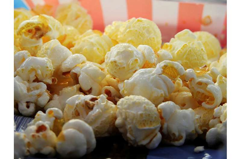 Everything you need to know about trans fats