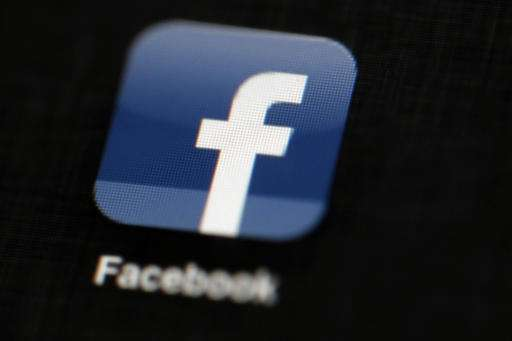 Facebook takes on a bigger role in journalism