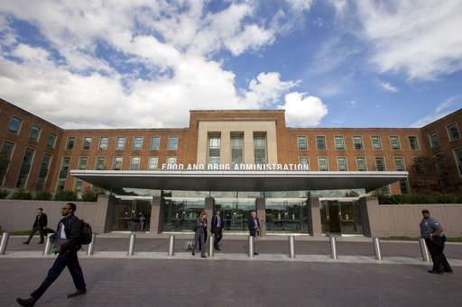 FDA: Avoid fake 'miracle' cancer treatments sold on internet