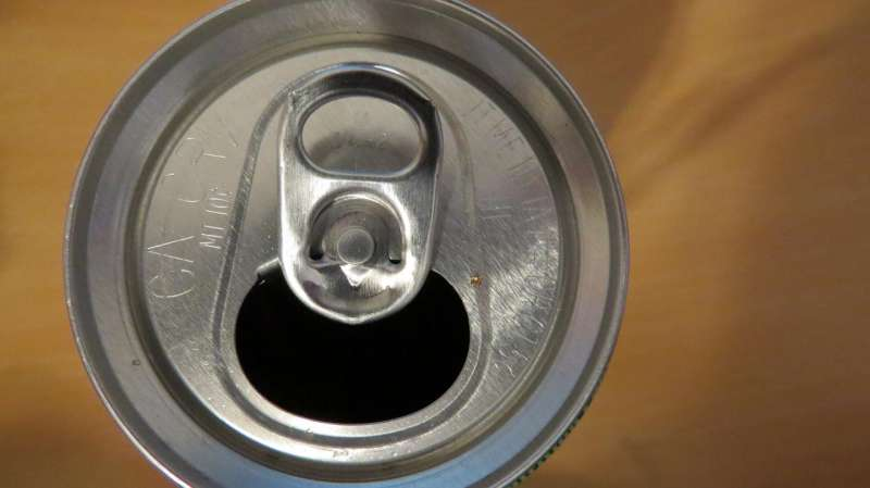 Federal preemption of taxes on state and local sugar-sweetened beverages is not warranted