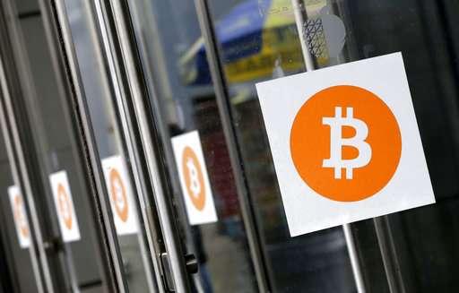 Federal regulator gives OK for bitcoin futures to trade