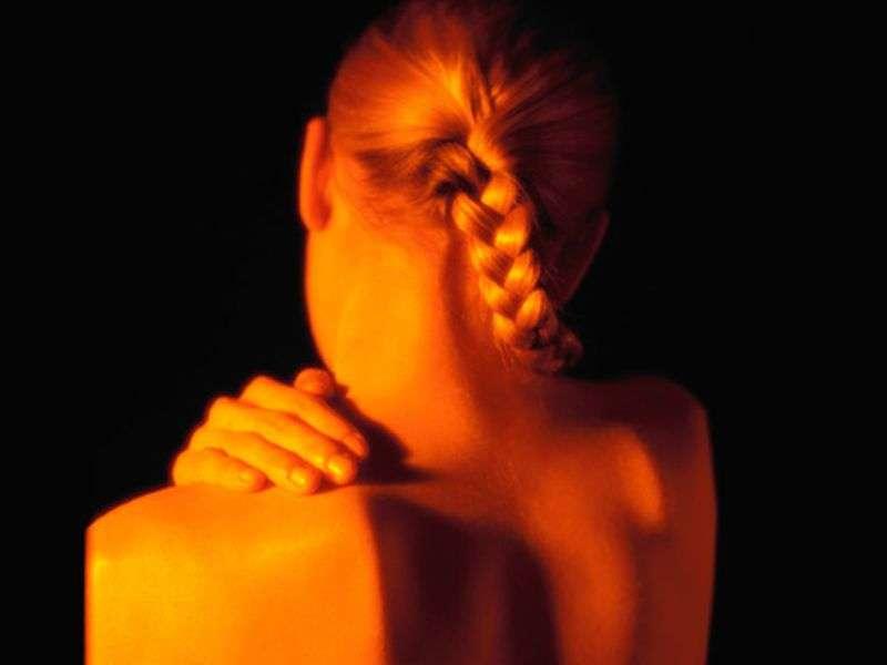 Fibromyalgia symptoms improve with CoQ<sub>10</sub> supplementation