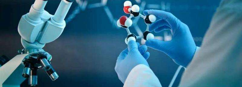 Focus on kinetics for better drug development