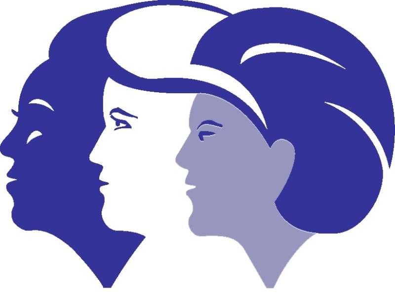 For post-menopausal women, vaginal estrogens do not raise risk of cancer, other diseases