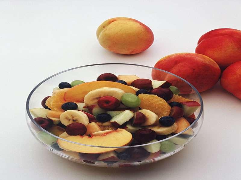 Get to know the mediterranean diet