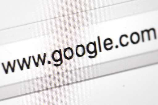 Google aims to connect online ads to real-world sales