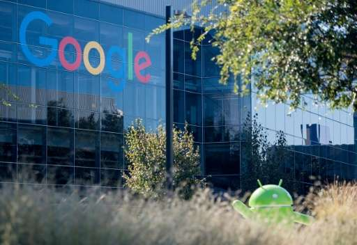 Google is stepping up efforts to filter out annoying online ads as part of an effort to improve the browsing experience
