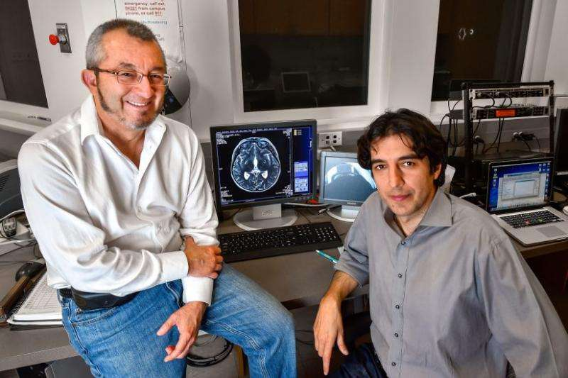 Growth-stunting gene may spare South Americans from dementia