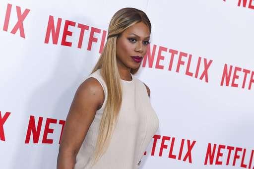 Hacker releases stolen copies of Netflix series