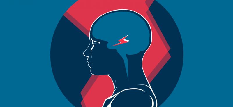 Harnessing brain's internal reserves might help treat epilepsy